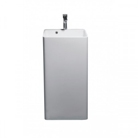 Lavoar din marmura artificiala freestanding WS01