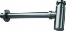 Sifon design pentru lavoar finisaj - Titan