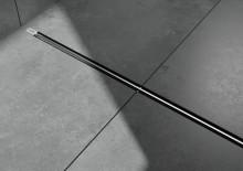 Rigola de dus 90 cm slim KON 009S