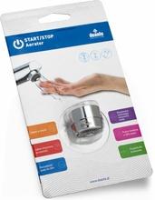 Aerator start-stop Deante
