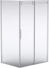 Hiacynt usa culisanta pentru nisa