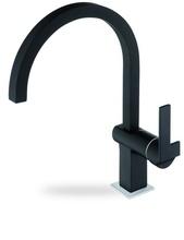 BATERIE MZ 915 N (Black) (Cuadro MZ Black)