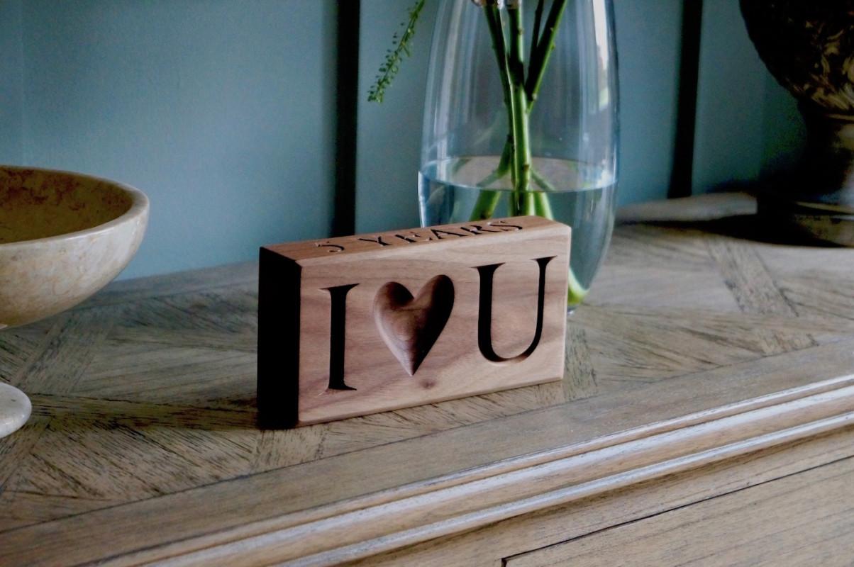 Ofera cadouri handmade daca vrei sa faci pe cineva sa se simta special