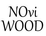 noviwood.ro