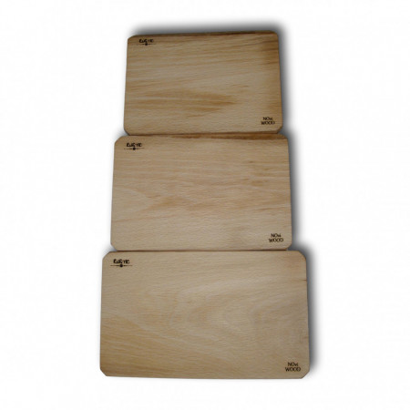 toator din lemn
