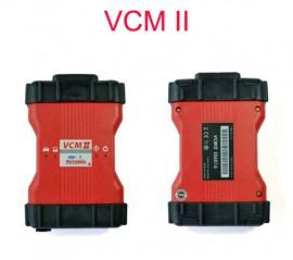 Poze Ford VCM 2