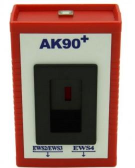Poze BMW AK90 (1995 - 2006)