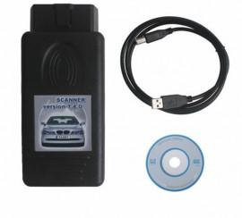 Poze BMW Scanner 1.4.0