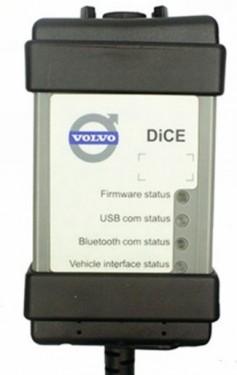 Poze Volvo Vida Dice 2014D
