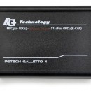 FGTech Galletto4 Master BDM-TriCore v54