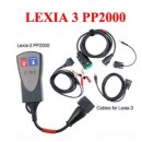 Lexia 3