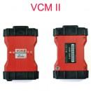 Ford VCM 2