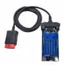 Delphi DS-150E 2014 release 3