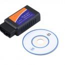 ELM327 wireless
