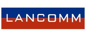 Lancomm