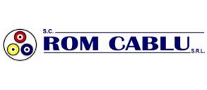 Rom Cablu