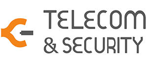 Telecom & Security