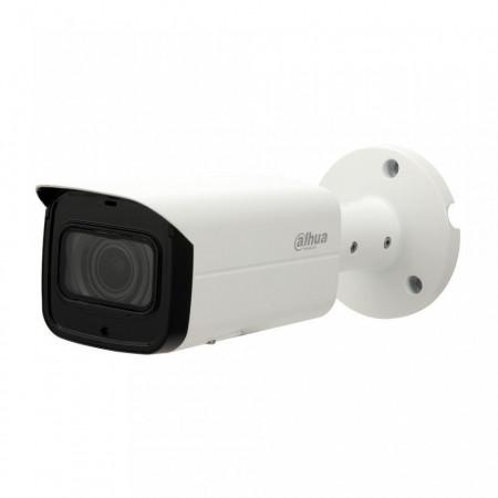 Camera Dahua IP 4MP DH-IPC-HFW2431T-VFS