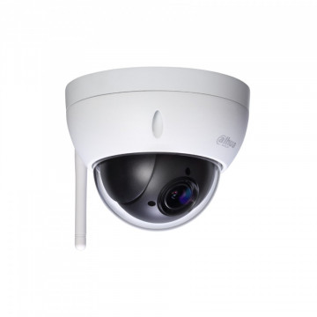 Camera Dahua IP 4MP DH-SD22404T-GN-W