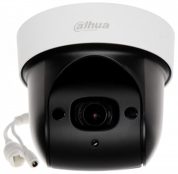 Camera Dahua IP Speed Dome 2MP DH-SD29204T-GN-W