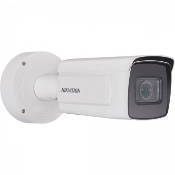 Camera HikVision 8MP IP DS-2CD5A85G0-IZHS