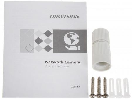 Camera HikVision IP 2MP DS-2CD1323G0-I