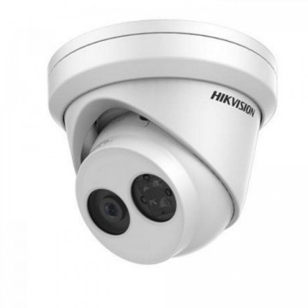 Camera Hikvision IP 2MP DS-2CD2325FWD-I