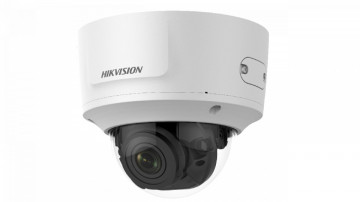 Camera Hikvision IP 2MP DS-2CD2725FWD-IZS