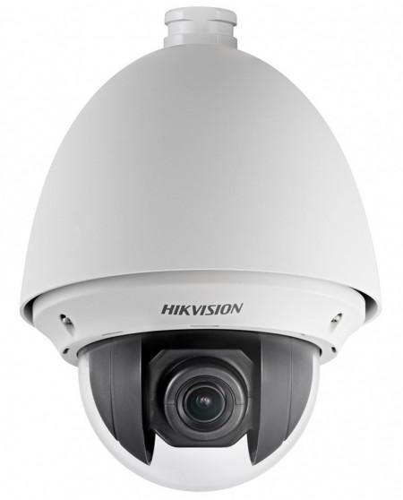 Camera Hikvision IP 2MP DS-2DE4220W-AE