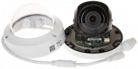 Camera Hikvision IP Anti-Vandal 4MP DS-2CD2143G0-IS