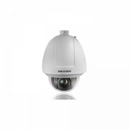 Camera HikVision IP PTZ 2MP DS-2DF5232X-AEL(3)
