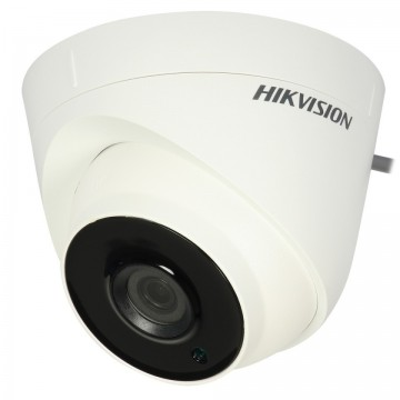 Poze Camera Hikvision TurboHD 1080p DS-2CE56D0T-IT3F