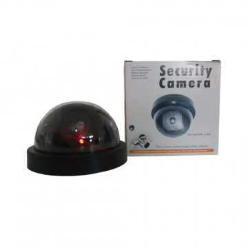 Camera supraveghere DOME falsa MK002-CAMF