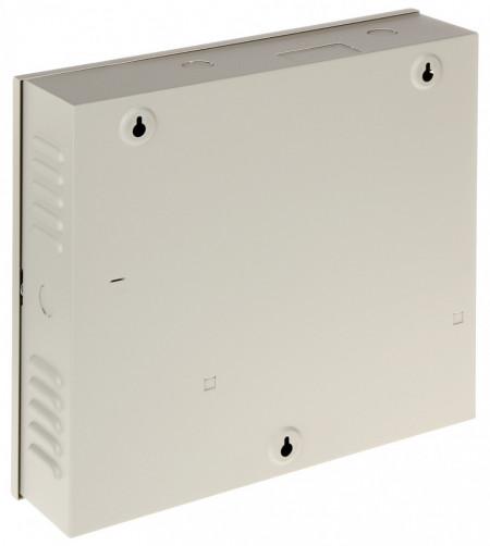 Centrala control acces HikVision pentru 2 usi DS-K2602