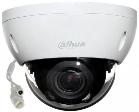 Camera Dahua IP 2MP DH-IPC-HDBW2221R-ZAS