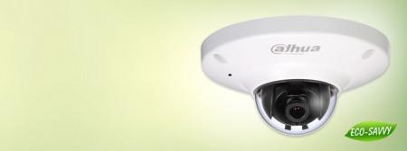 Camera Dahua IP 3MP DH-IPC-HDB4300C-A