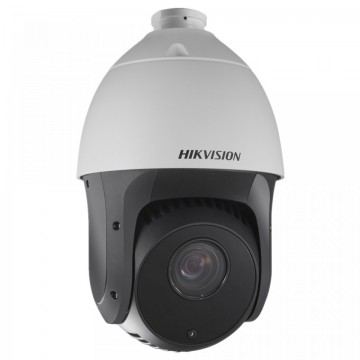 Poze Camera Hikvision IP 2MP  DS-2DE5220IW-AE