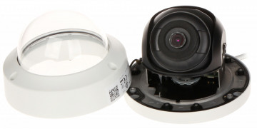 Camera Hikvision IP 4MP DS-2CD1143G0E-I