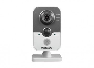 Poze Camera Hikvision IP 4MP DS-2CD2442FWD-IW