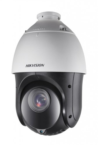 Poze Camera Hikvision IP PTZ 2MP DS-2DE4215IW-DE