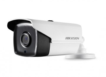 Poze Camera Hikvision TurboHD 1080p DS-2CE16D1T-IT3