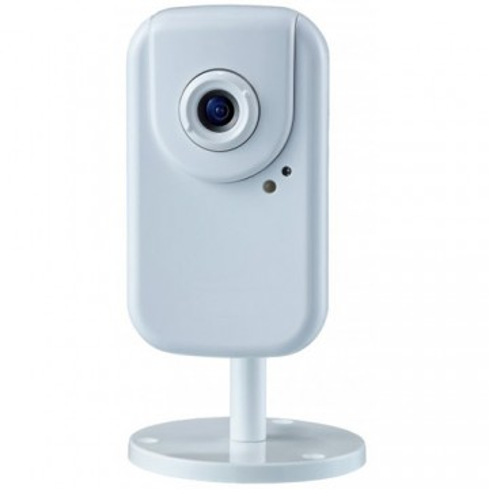 Camera VIDY IP 2MP HDV-I2M