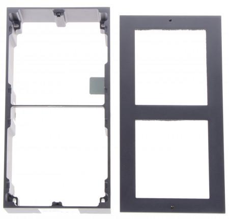 Carcasa montaj aparent HikVision DS-KD-ACW2