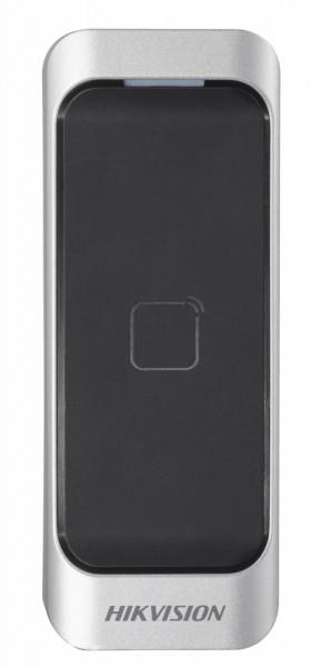 Card reader HikVision mifare si EM DS-K1107M