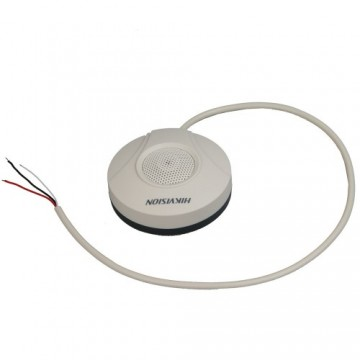 Microfon HIKVISION Hi-Fi Omni-directional DS-2FP2020