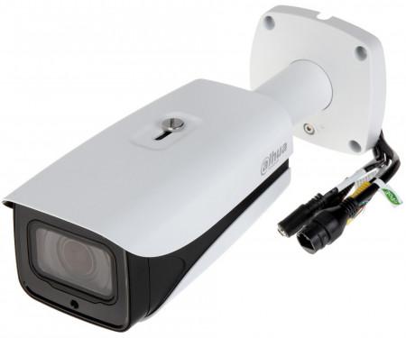 Camera Dahua IP 4MP DH-IPC-HFW5431E-ZE