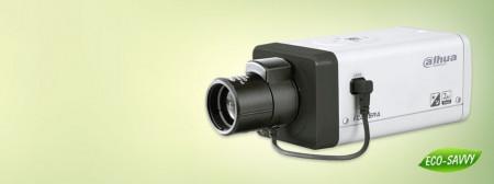 Camera Dahua IP DH-IPC-HF5200