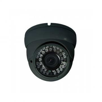Poze Camera Dome 2.4MP KM-5200CVI-Z