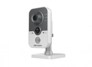 Camera Hikvision IP 4MP DS-2CD2442FWD-IW