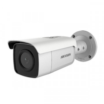 Camera Hikvision IP 4MP IR 80m DS-2CD2T86G2-4I